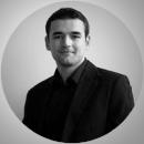 WunderAgent Matthias Stokowy