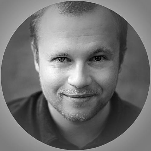WunderAgent Max Mauer