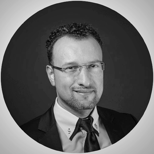 WunderAgent Ahmet Akin