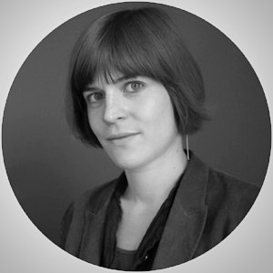 WunderAgent Claudia Heinisch