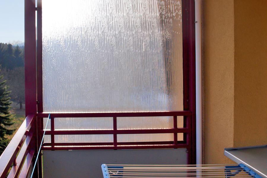Cover small 12 wohnung balkon