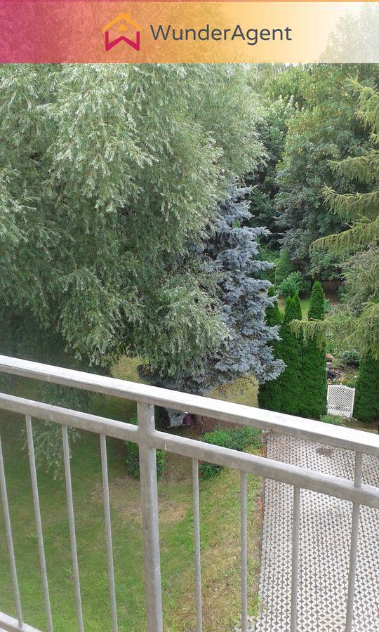 Cover small gra c3 9fd. balkon 202