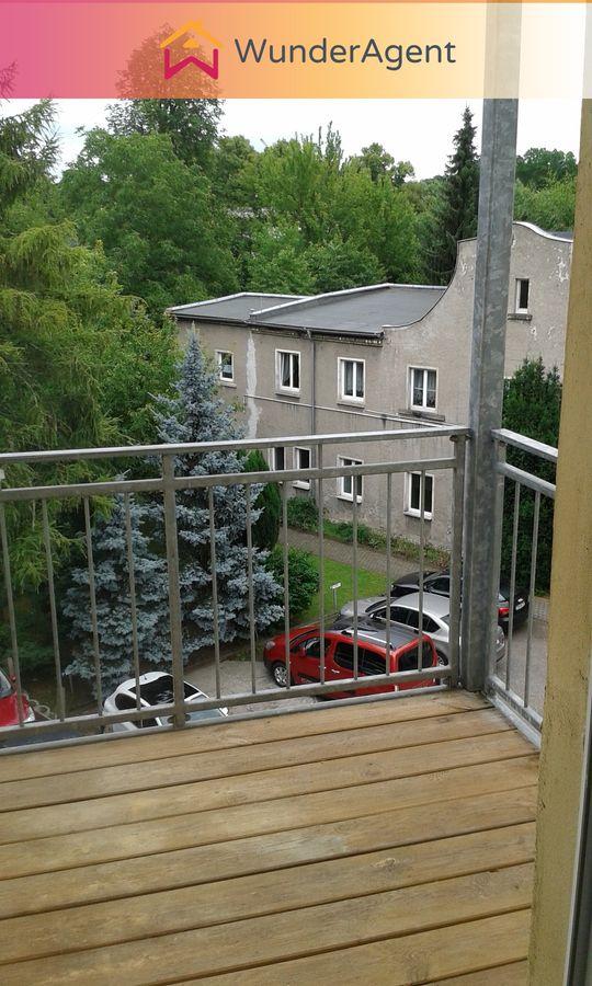 Cover small gra c3 9fd. balkon 201