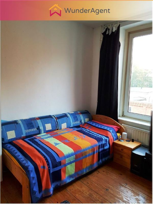 Cover small schlafzimmer