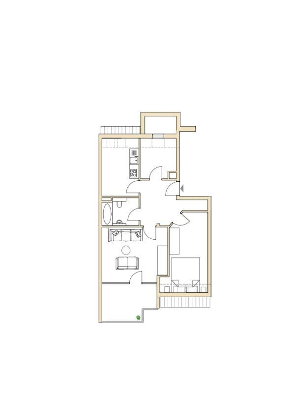 Cover small l c3 bcckstrasse 20grundrisstyp 2030.pdf
