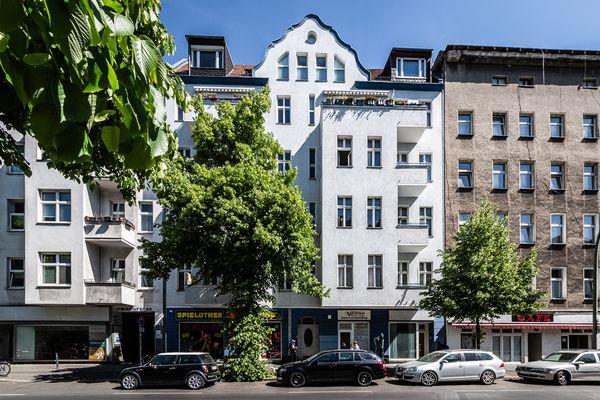 Cover small 2018 05 07 urbanstrasse 88 fabian schlotter 27
