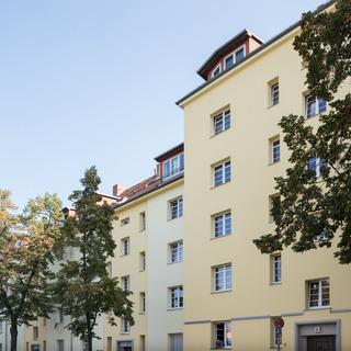 provisionsfreie dg wohnung als kapitalanlage in berlin neuk lln mein immobilien partner. Black Bedroom Furniture Sets. Home Design Ideas