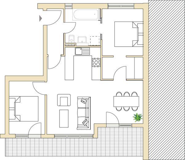 Cover small eigentumswohnung 20berlin 20wilmersdorf 20fuerther 20str 20grundriss 20p