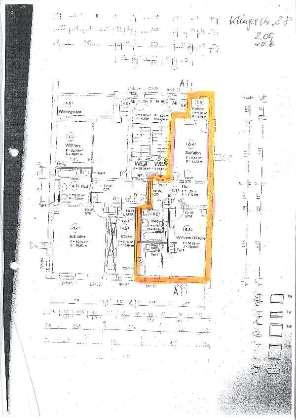 Cover small grundriss 20klingerstr. 2028 20we 206 20farbig.pdf
