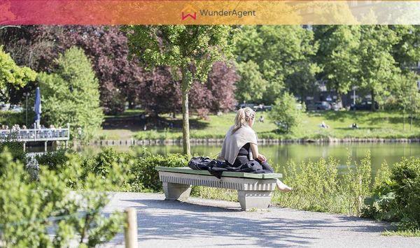 Cover small lietzenseepark 2