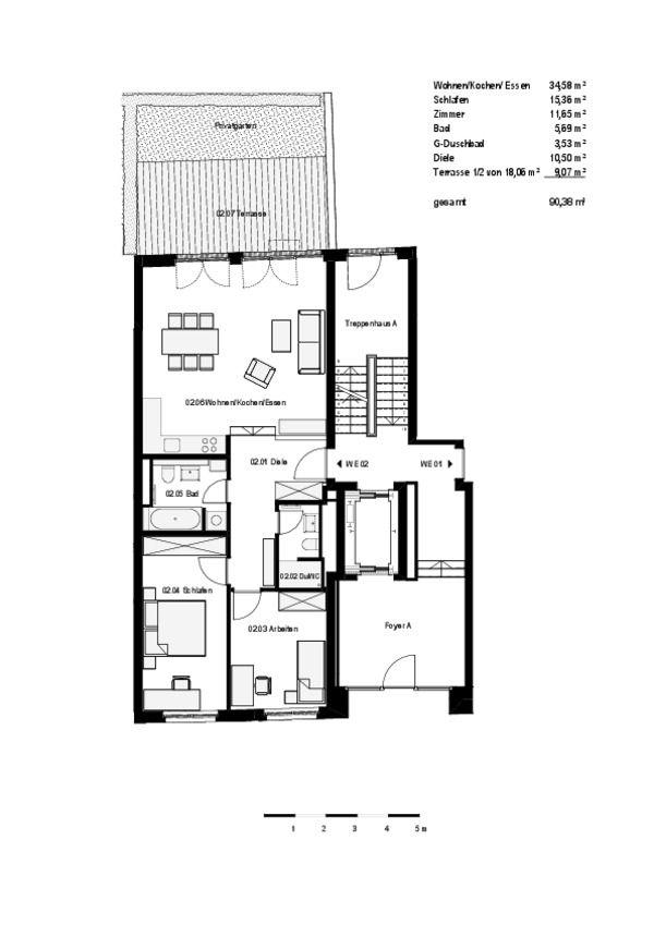 Cover small wohnungsgrundriss.pdf