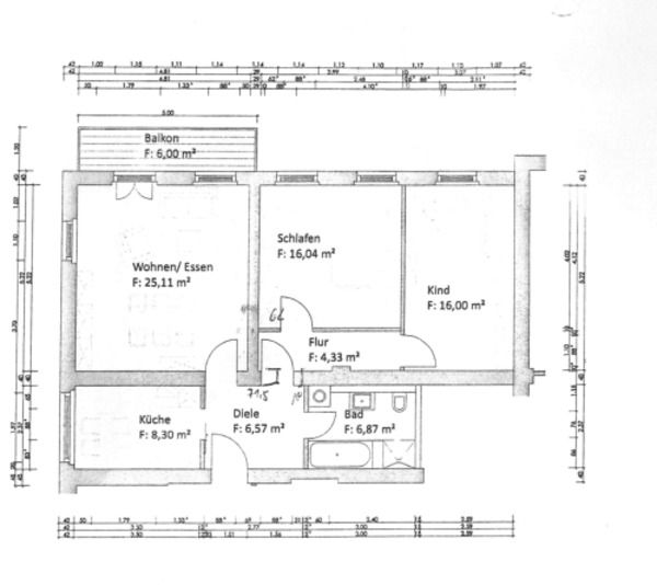 Cover small bema c3 9fter 20grundriss.pdf