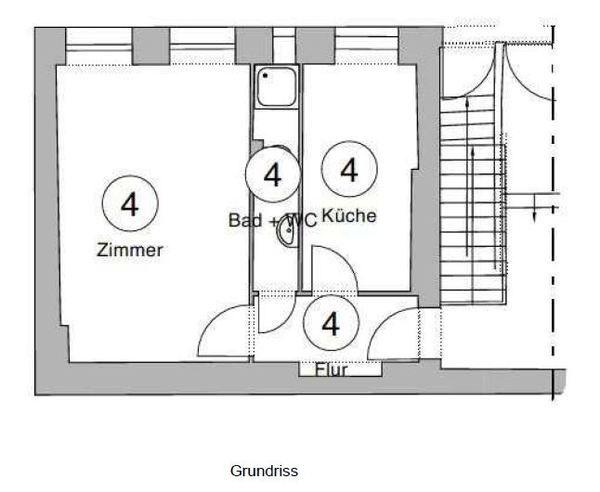 Cover small m c3 bcllenhofstrasse 20bild 20grundriss