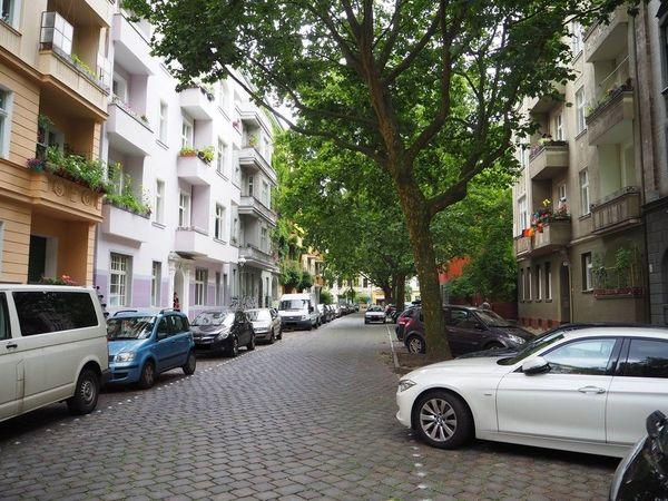 Cover small m c3 bcllenhofstr. 20bild 20strasse