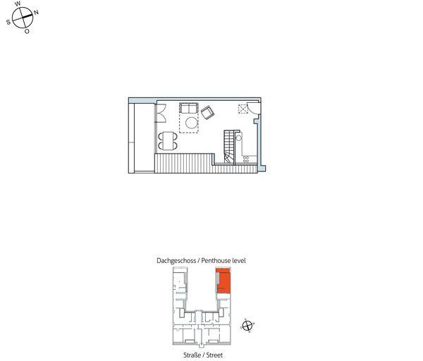 Cover small 6324f9fe d26c 4c7c b664 196675000cf9
