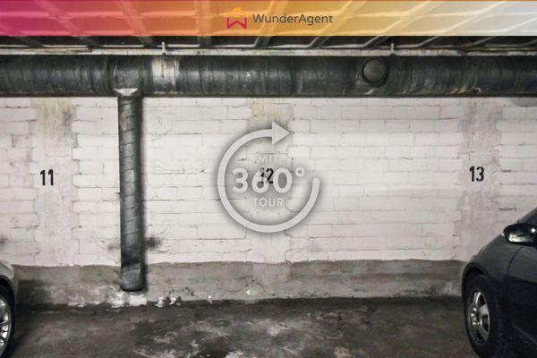 Cover small 0ed76061 209b 45d7 ae08 ac84bde75889