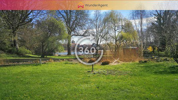 Cover small 84dd30e3 b76b 48fc add3 89733b8b6d8f